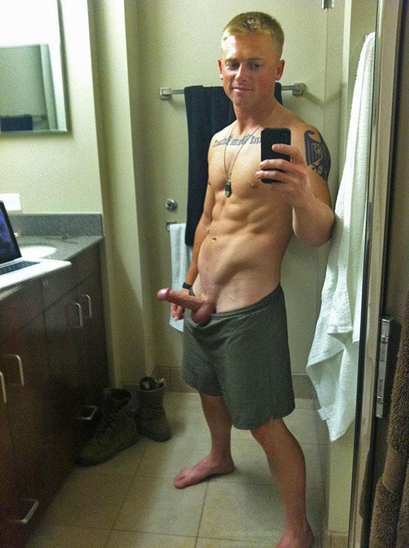 Jen selter naked
