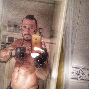 Sylvain Potard on Guys With iPhones