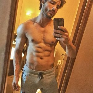 Vin Rana on Guys With iPhones
